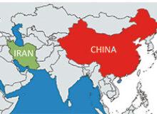 Iran-China Map.jpg ۲۵۰ copy