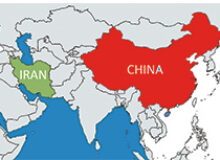 Iran-China Map.jpg ۲۵۰ copy